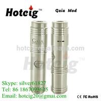 HOT selling NO.1 in China supplier 18350 gaia mod sx 350 clone hotcig clone