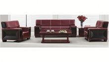 OEM/ODM Latest Fashion Design Luxury sofa manufacture in bangkok