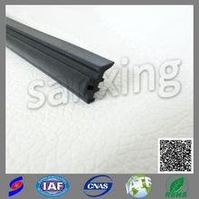 building industry roller sealing for door window