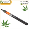 2014 bud touch herb extract cartomizer weed vape pen