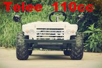 110cc/125cc/150cc atv sickle bar mower panther 110cc atv