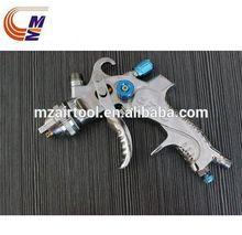 Spray Gun MZ-2000 car wash spray gun soap hvlp series