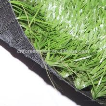 field green football artificial grass yarn from Tencate Thiolon Netherlands
