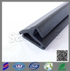 building industry silicone sealant tube for door window