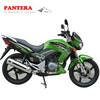 PT200-TL Chongqing Good Quality Cheap Street Bike 125cc Motorcycle