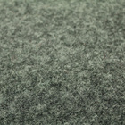 Wool Knitted Fabric for jacket HYL4F14047