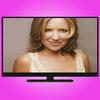 full HD adult sex TV with VGA/HDMI/AV/USB/SCART/DVB-T/CI