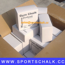sports chalk, free weights, magnesium carbonate price low price