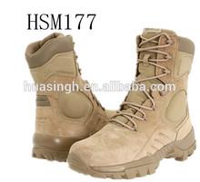 unique design Bates lites coyote military series desert boots for tactical gear