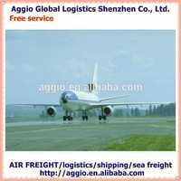 Cheap Air Freight From China for dubai sofa furniture