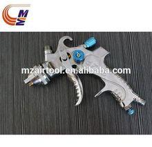 Spray Gun MZ-2000 textile cleaning spray gun excellent