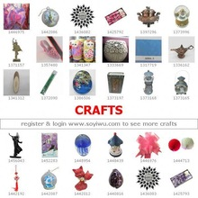 MONEY CLIP HARDWARE FOR WALLETS : One Stop Sourcing from China : Yiwu Market for MetalCrafts