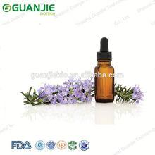 GMP Approved Natural citronella grass oil