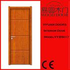 Good quality insulated interior doors