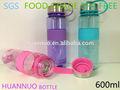 garrafa de plástico litros de água garrafa de água de plástico transparente garrafa de água