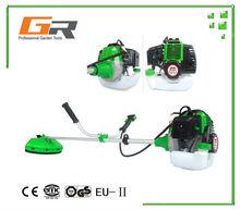 42.7cc 2-Stroke Petrol/Gasoline Brush Cutter