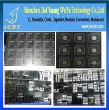 PDIP Item TLC2252AIDRG4 voice recorder integrated circuit