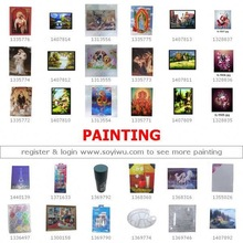 CUSTOM PHOTO PRINTS DROPSHIP : One Stop Sourcing from China : Yiwu Market for Craft&Painting