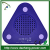 Wireless mobile charger for samsung galaxy s2 wireless charger