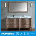 venta al por mayor homedee muebles para el hogar de costco antiguo cuarto de baño de la vanidad
