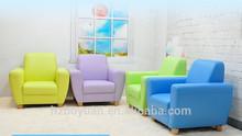 princess chair sofa moving chair sofa