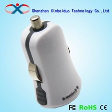 Alibaba manufacturers looking for distributors cream chargers