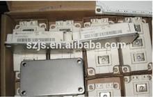 Infineon FF300R12KE3 Eupec IGBT 60 days warranty