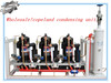 Wholesale!!Refrigeration condensing unit, copeland refrigeration condensing unit, copeland air cooled condensing unit