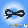 2014 Good Precision DS18B20 Waterproof Temperature Sensor
