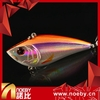 NOEBY saltwater fishing tackle hard lure VIB fishing lures