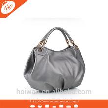PUB-2014018 Sliver cotton canvas tote bag cotton canvas bag canvas bag wholesale