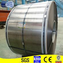 Q195 prime carbon saph440 zinc coated standard steel coil sizes