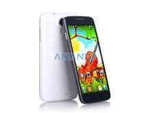 phone android mp-118 mtk6582 quad core 5.0inch 3g celular blu