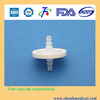Best Hydrophobic Bacterial Filter with free samples