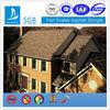 wholesale decorative roof shingle