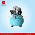 Protéger l'environnement tp551 mini compresseur d'air de plongée utilisé