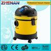 portable car vacuum with air compressor