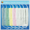 Factory Directly PP Nonwoven Dust Mask Chemical Protection