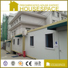 Prefabricated Modular Energy Effective Mobile Hospital In China