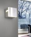 Novo led contorno da casa de lâmpada, elétrico da lâmpada de parede, modern lâmpada de parede