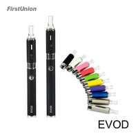 Hot sale 650 mah & 1000mah ego hookah pen 800puffs&1200 puffs big vapor e shisha pen evod