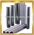 Astm A554 tubo Inox grade de aço inoxidável 304 modelos interior escadas