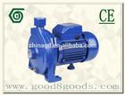 CPM high head centrifugal water pump 1 inch