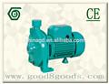 Cpm130 0.37kw bombas centrífugas de agua