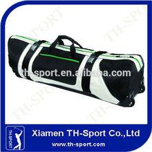 new popular sale golf club travel case
