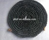 khalil mamoon hose with Aluminium fittings for US and EU Area