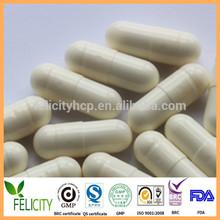 Nutrition quality products pastillas para adelgazar garcinia cambogia powder softgel