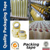 factory price water adhesive tapes