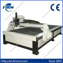 Fm1530 1500*3000mm afición de metal torno