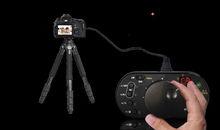 new high quality DSLR Follow Focus Professional Follow Focus For Digital Camera